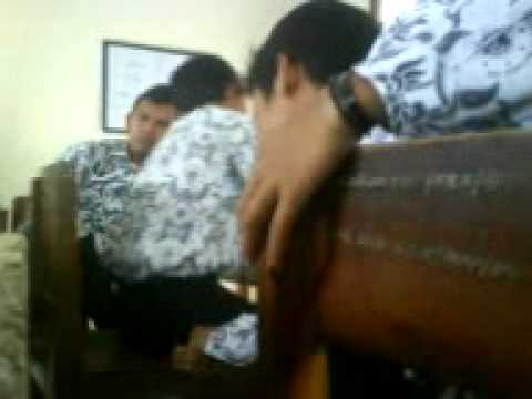 Video Panas.3gp