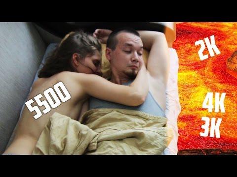 Денис Элэм 5500 ММР (Dota 2) rap music videos 2016