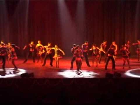 Rock n Roll Soniye Bollywood 2006