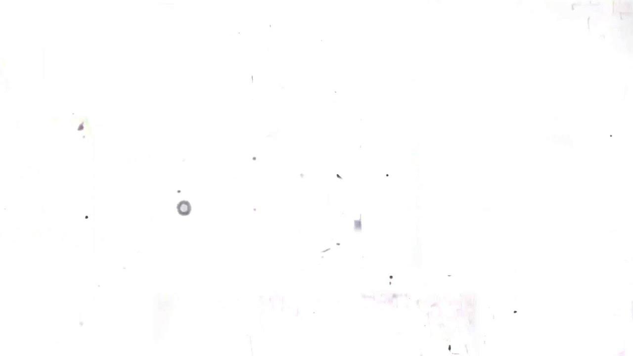 Film Dust Texture Free Film Dust Stock Footage