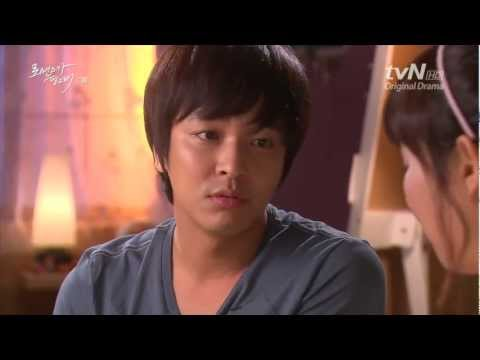 I Need Romance E7 Cut Jo Yeo Jung's cover Love is Gone ( Lee Moon Se)