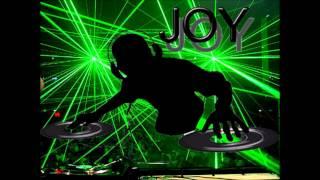 Euro Dance -  MINI MIX  # 2  (Mixed By DJ Joy)
