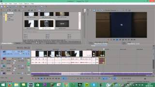 Enable Dynamic Wallpapers On The iPhone 4 (SPEED EDIT) (SONY VEGAS PRO 13)