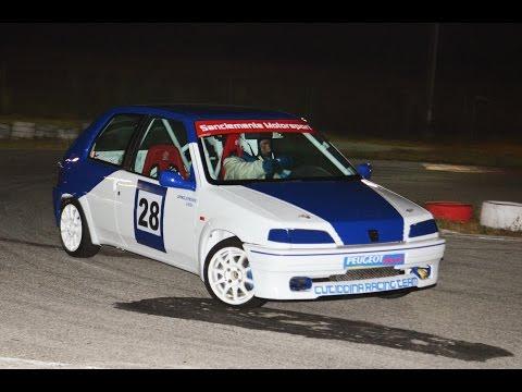 21° Trofeo del Mediterraneo (2^ prova) Sanclemente Vito