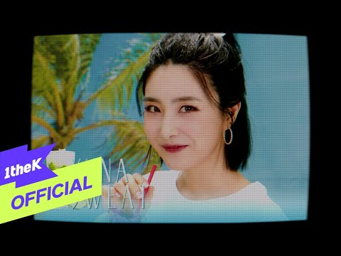 Download Lagu [MV] Brave Girls(브레이브걸스) _ We Ride(운전만해).mp3