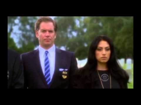 Ncis - The Top 10 Best Music Moments video