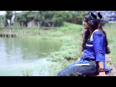 Ektuu Ektuu Bhalobasha (2013) Kazi Nourin - Bangla Music Video [hq] video