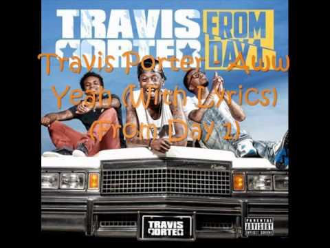 Travis porter baddest bitch lyrics