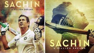 "Tribute This Song ""Sachin Tendulkar"" Fans Only – IBC Tamil"