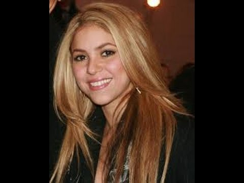 [english Songs] Shakira Awesome Song - Hayko 2014 - Best English Songs-video video