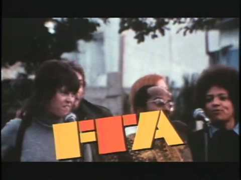 F.T.A. is listed (or ranked) 46 on the list The Best Documentaries About Vietnam