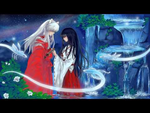 Kaoru Wada - To Loves End