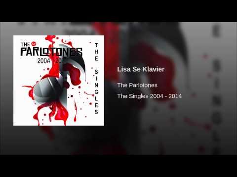 Lisa Se Klavier video