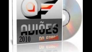 Vídeo 528 de Aviões do Forró