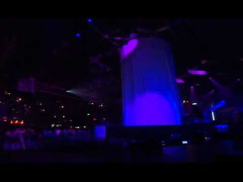 Armin Only: Imagine 2008 [Full Concert Video] Part 1