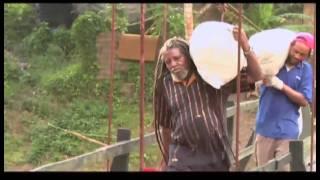 Suga Roy Conrad Crystal feat Gyptian Jah Jah See Dem A Come