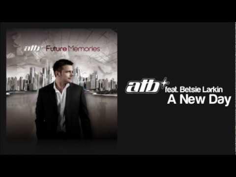 ATB:A New Day Lyrics | LyricWiki | FANDOM powered by Wikia