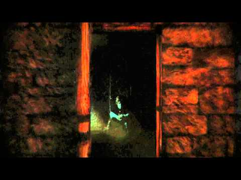 Game of Thrones Season 4: Tyrion Dungeon Tease (HBO)