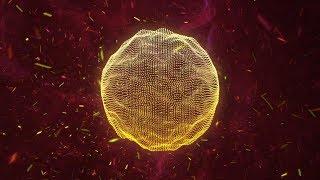 SOLAR PLEXUS CHAKRA HEALING MEDITATION MUSIC || Open Solar Plexus Chakra to Unlock Personal Power