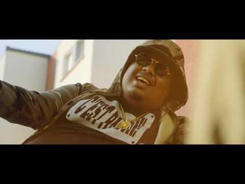 DR. OFORI - BOA ME REMIX (MUSIC VIDEO)