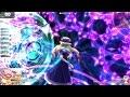 Magical Battle Arena NEXT: Epic Battle Yukari Vs Reimu (5 Stars)