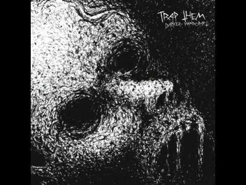 Trap Them - Every Walk A Quarantine