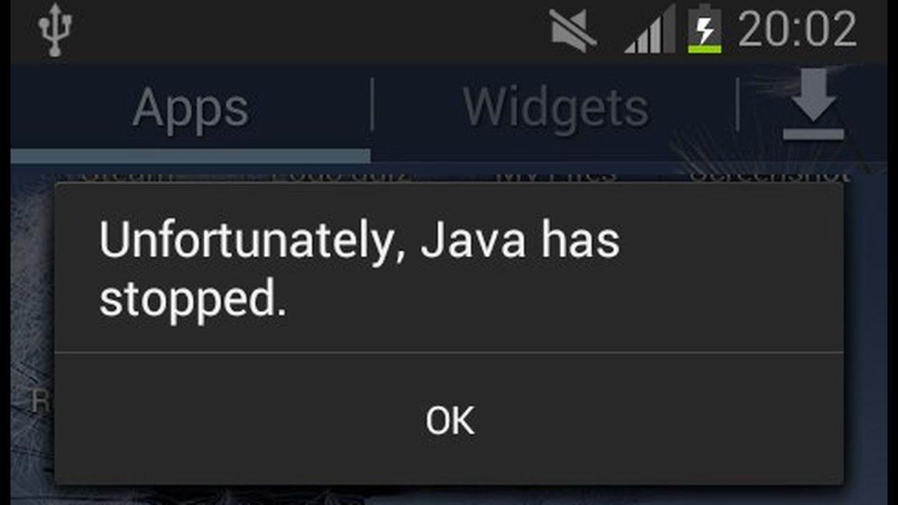 Где Скачать Эмулятор Java Для Android 2.3.6