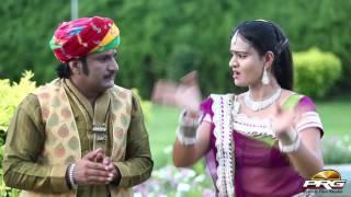 Official Rani Rangili Dj Wale Babu Song || Mane Daru Pila || Rani Rangili Rani Cassettes