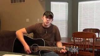 Watch Gary Allan No Man In His Wrong Heart video