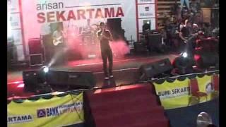download lagu Ungu - Kuingin Selamanya Live In Gor Bahurekso Kendal gratis