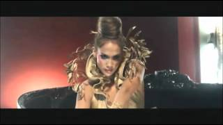 Jennifer Lopez On The Floor (Low Sunday Radio Edit) (Fun Furret Video Edit)