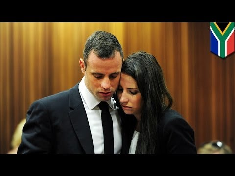 Police expert Mangema says Steenkamp standing up when Pistorius shot her