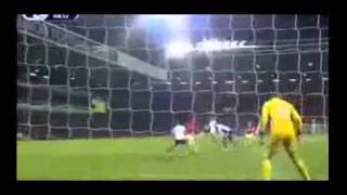 Marouane Fellaini Goal - West Bromwich vs Manchester United 2-2 All Goals & Highlights