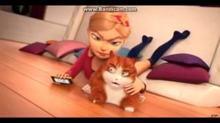 kısa animasyon filmi