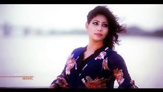 PRIYOTOMA I প্রিয়তমা I RABBY FT. RYAN TAJ I OFFICIAL MUSIC VIDEO OF BANGLA NEW SONG 2017