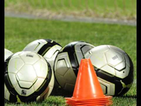 FIFA taking over SAFA match-fixing investigation.