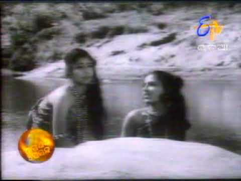OLD ORIYA  SONG FROM  MOVIE  JAJABARA