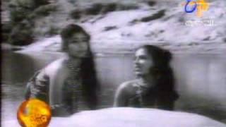 OLD ORIYA  SONG FROM  MOVIE  JAJABARA