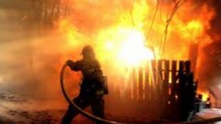 "firefighters ""for you""-keith urban"