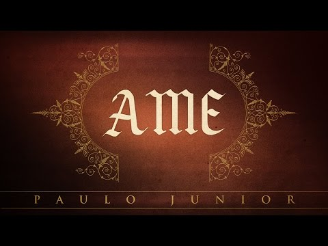 AME - Paulo Junior