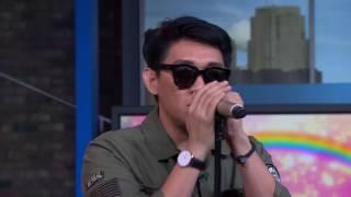Download Lagu Seventeen - Jaga Selalu Hatimu Gratis STAFABAND