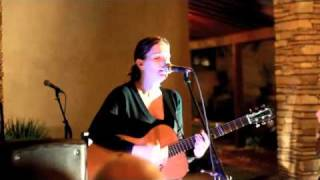 Watch Lori Mckenna Stealing Kisses video