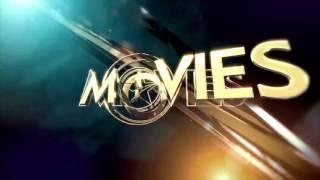 Tháng 2/2016 trên Star Movies