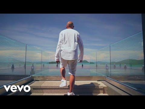 Joe Flizzow - Drop (Official Music Video)