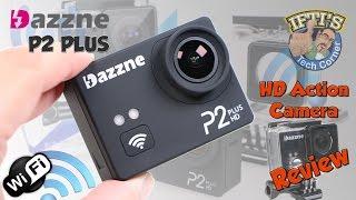 Buy Dazzne P2 wifi