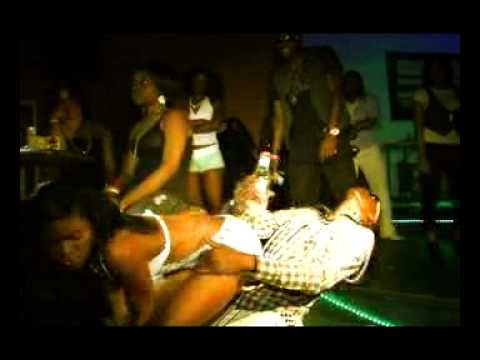 Dagga Carnival  Part 1 of 2 Daggering fi di gyal Dem the Sequal