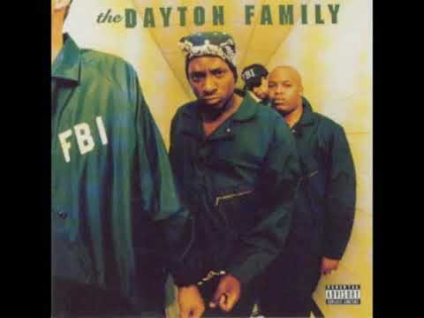The Dayton Family - F.B.I..