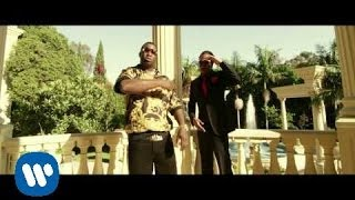 Gucci Mane Video - Gucci Mane ft Future - F*ck Da World (Official Video)