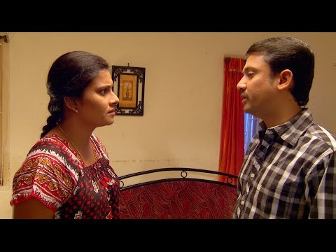 Thendral - 23-01-2014 - Episode 1043