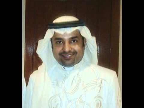 Rashed Al Majed Ya Ghadarah Nice Arabic Song- راشد الماجد يا غداره video